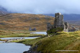 Fotoreis Schotland: the outer Hebrides